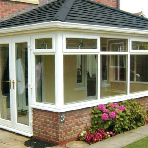 2ND STYLE OF ROOF IS A SOLID TILED ROOF-000001