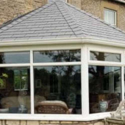 2ND STYLE OF ROOF IS A SOLID TILED ROOF-000002