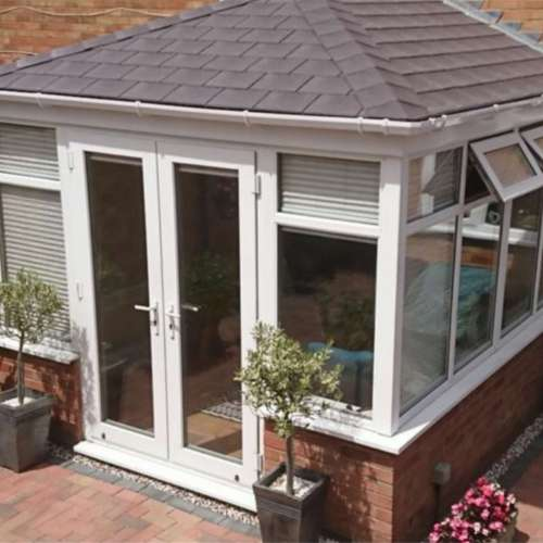 2ND STYLE OF ROOF IS A SOLID TILED ROOF-000004
