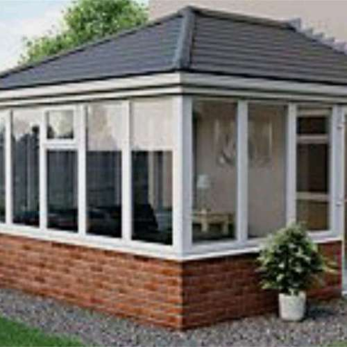 2ND STYLE OF ROOF IS A SOLID TILED ROOF-000005