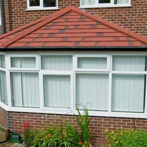 2ND STYLE OF ROOF IS A SOLID TILED ROOF-000006