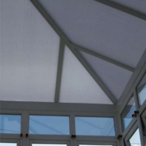 3RD STYLE IS A POLY CARBONATE STYLE ROOF-000002