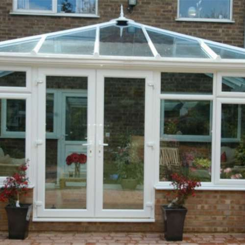 3RD STYLE IS CALLED VICTORIAN STYLE CONSERVATORY-000002