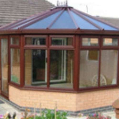 3RD STYLE IS CALLED VICTORIAN STYLE CONSERVATORY-000003
