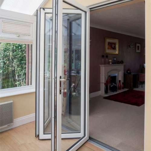 BI FOLDING DOORS (1)-000001