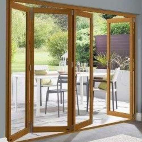 BI FOLDING DOORS (1)-000024