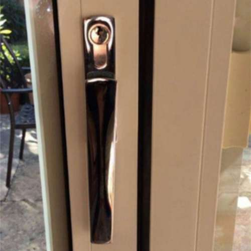 BI FOLDING DOORS (1)-000025