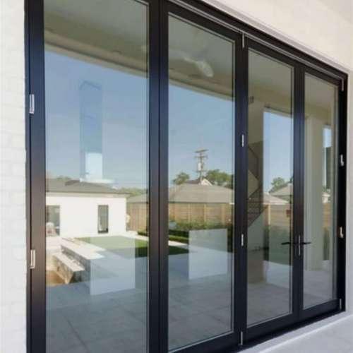 BI FOLDING DOORS (1)-000028