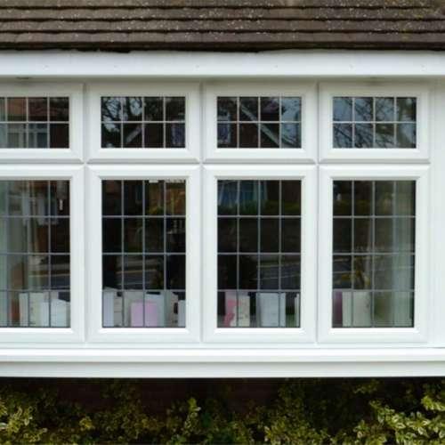 Bay windows-000009