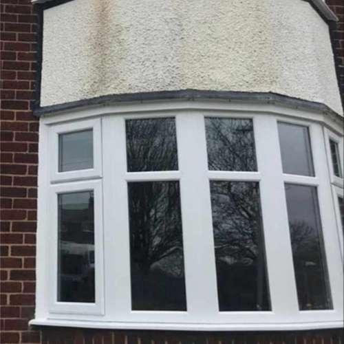 Bay windows-000018