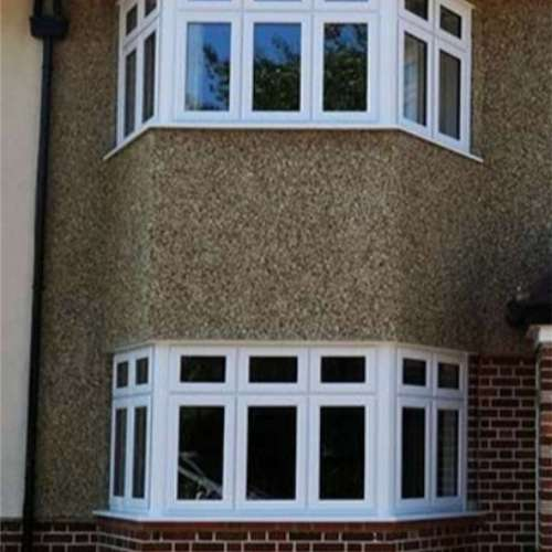 Bay windows-000019