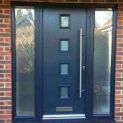 COMPOSITE DOORS-000004