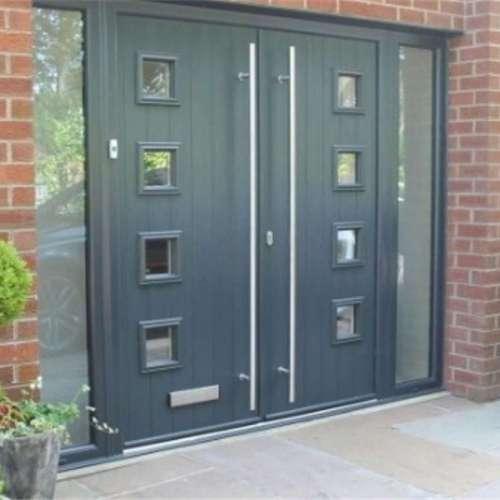 COMPOSITE DOORS-000005