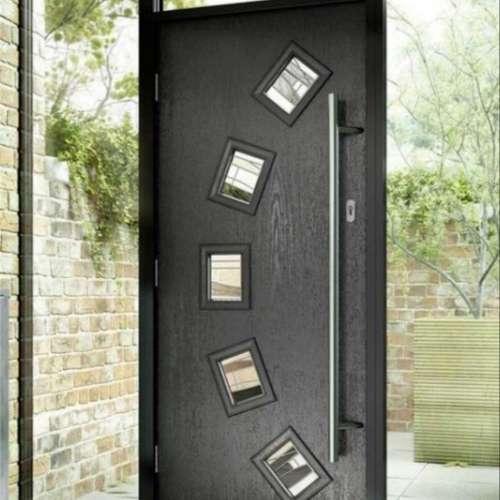 COMPOSITE DOORS-000006