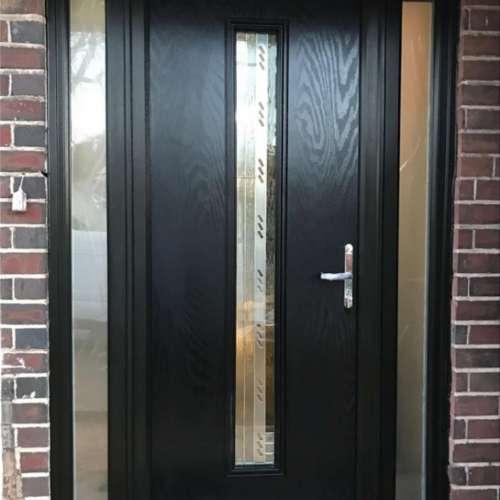 COMPOSITE DOORS-000007