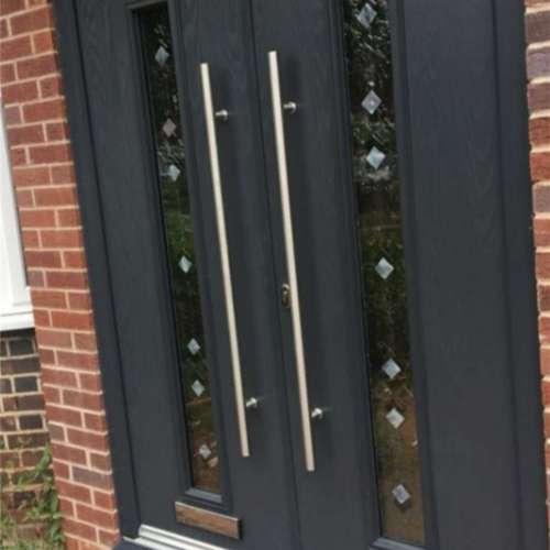 COMPOSITE DOORS-000008