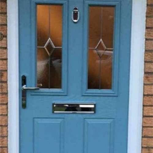 COMPOSITE DOORS-000009