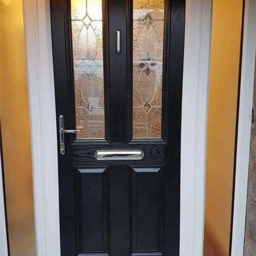 COMPOSITE DOORS-000010