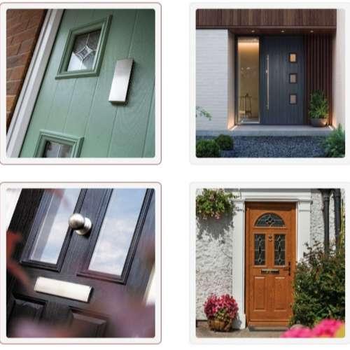 COMPOSITE DOORS-000011