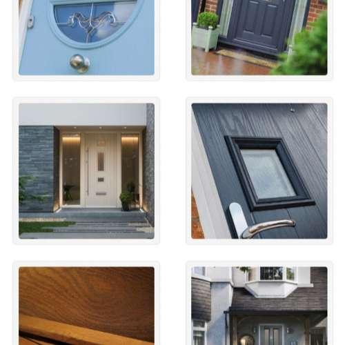 COMPOSITE DOORS-000012