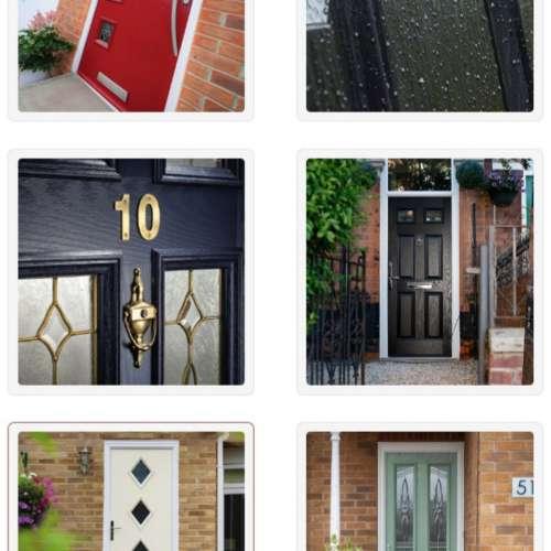 COMPOSITE DOORS-000013