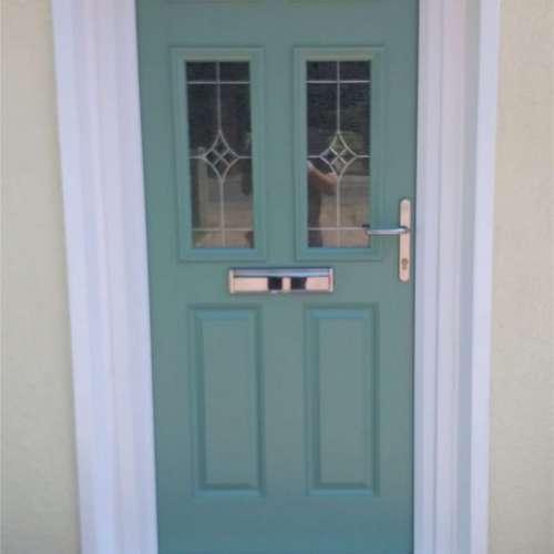 COMPOSITE DOORS-000014
