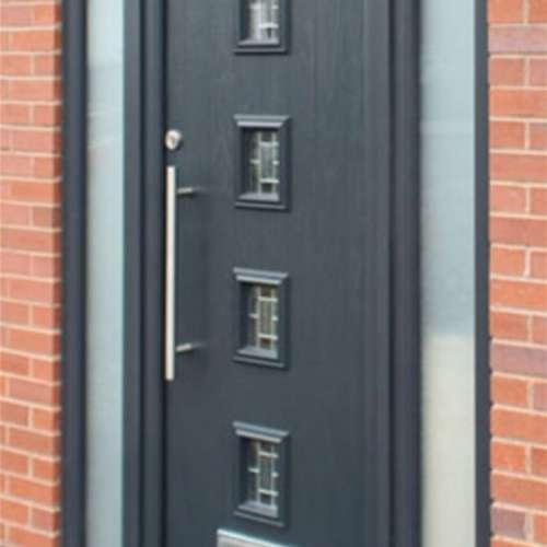 COMPOSITE DOORS-000016