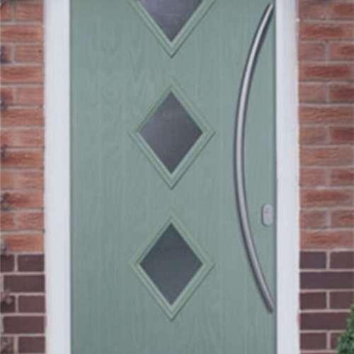COMPOSITE DOORS-000017