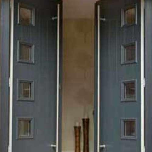 COMPOSITE DOORS-000018