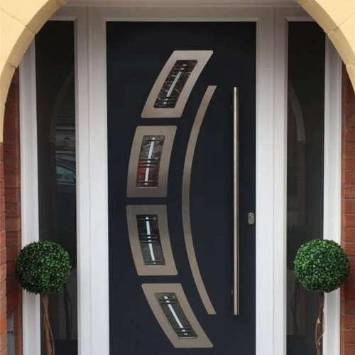 COMPOSITE DOORS-000019