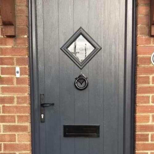 COMPOSITE DOORS-000020