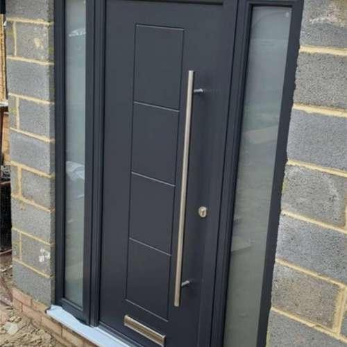 COMPOSITE DOORS-000022