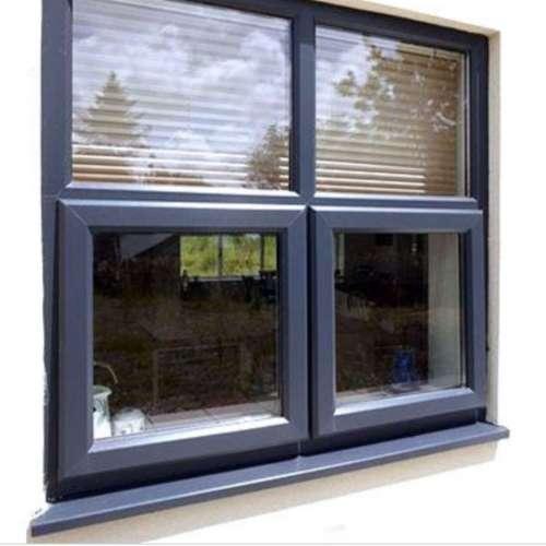 Casement windows (1)-000001
