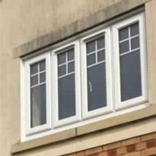 Casement windows (1)-000002