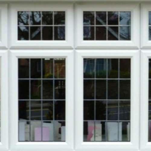 Casement windows (1)-000003