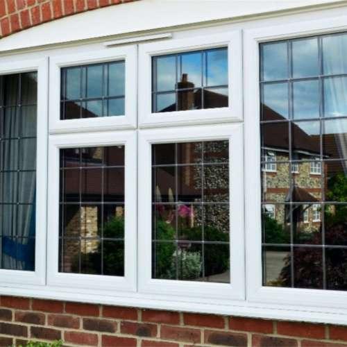 Casement windows (1)-000004