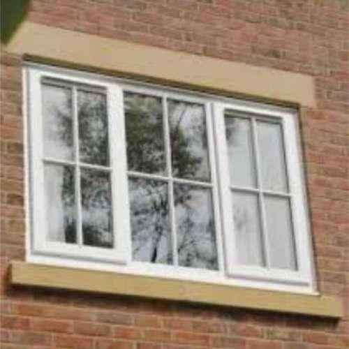 Casement windows (1)-000005
