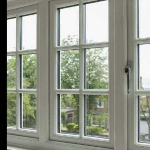Casement windows (1)-000006