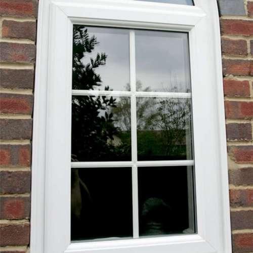 Casement windows (1)-000007