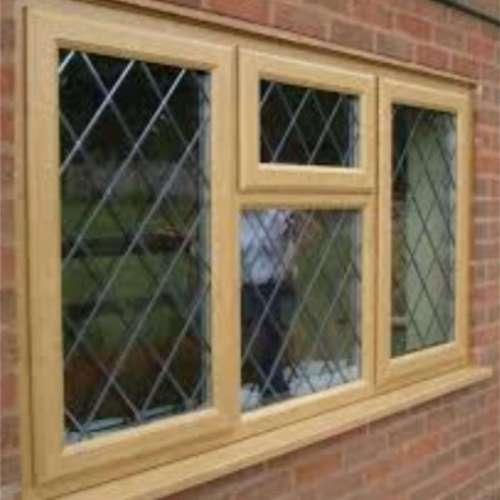 Casement windows (1)-000008