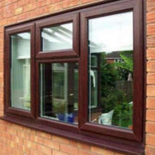 Casement windows (1)-000009
