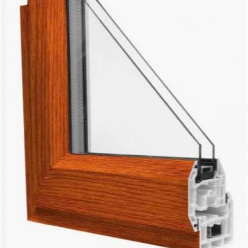 Casement windows (1)-000010
