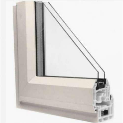Casement windows (1)-000011