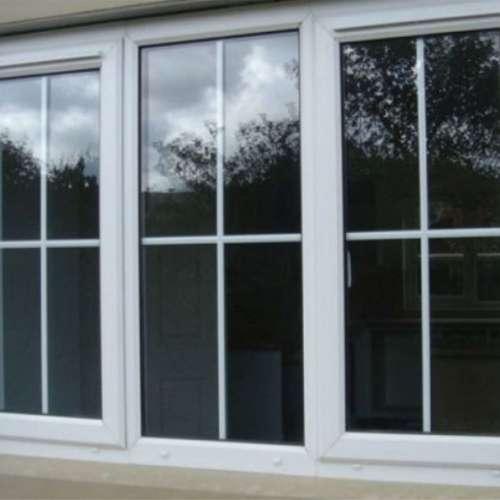 Casement windows (1)-000012