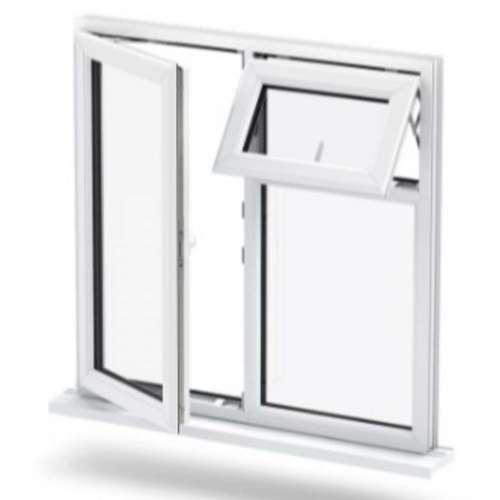 Casement windows (1)-000013