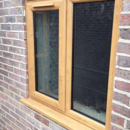 Casement windows (1)-000014