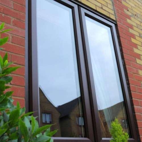 Casement windows (1)-000015