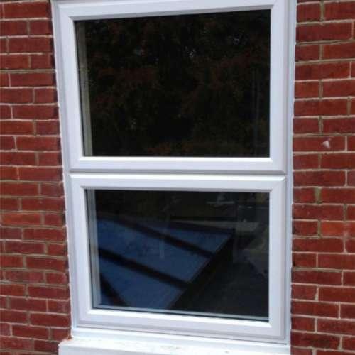 Casement windows (1)-000016
