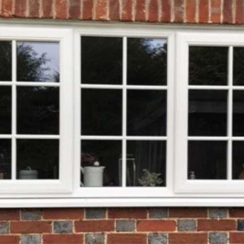 Casement windows (1)-000017
