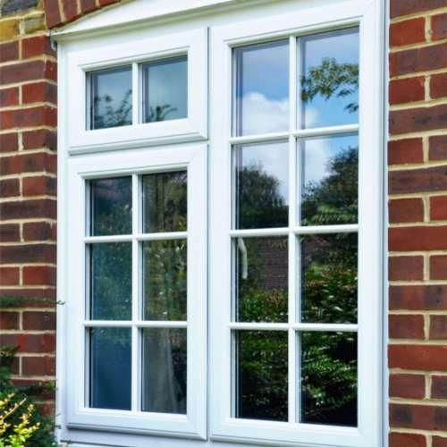 Casement windows (1)-000018